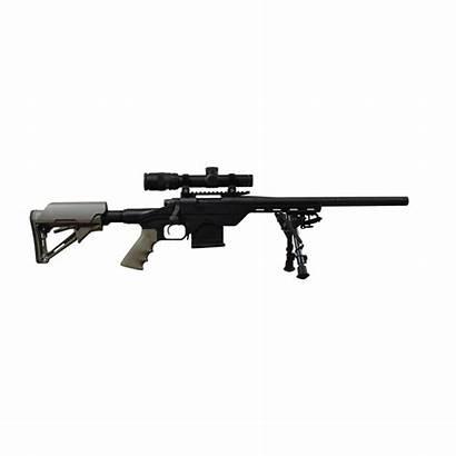 Remington 783 Tactical Axis Savage Take Golddustaz