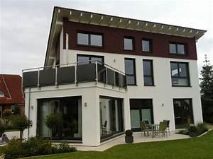Haus Bauen Lassen : city car haus bauen lassen ~ Orissabook.com Haus und Dekorationen