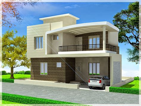 duplex designs pictures ghar planner leading house plan and house design