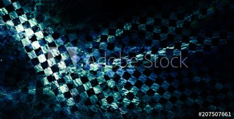 """""""Racing abstract background It contains elements of the"""