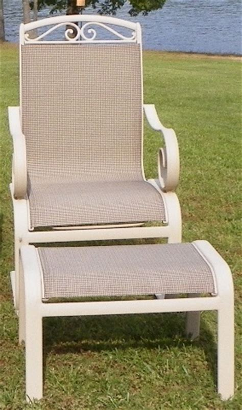 agio patio furniture replacement slings roselawnlutheran