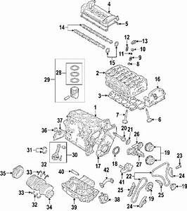 2002 Audi Tt Quattro Engine Diagram