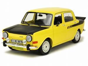 Simca 1000 Rallye 2 : simca 1000 rallye 2 1976 norev 1 18 autos miniatures tacot ~ Medecine-chirurgie-esthetiques.com Avis de Voitures