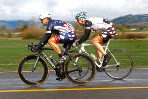 Bicycle Road Racing Bikes