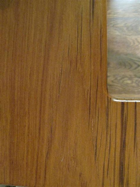 teak wood counters  savannah georgia