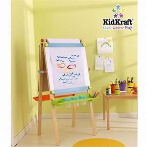 Tafel Für Draußen : kidkraft 62026 staffelei und tafel aus holz pirum ~ Sanjose-hotels-ca.com Haus und Dekorationen
