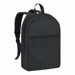 e3f4353c33 Sac à Dos Pc. sac dos pc portable courchevel 17 3 pouces achat. sac ...