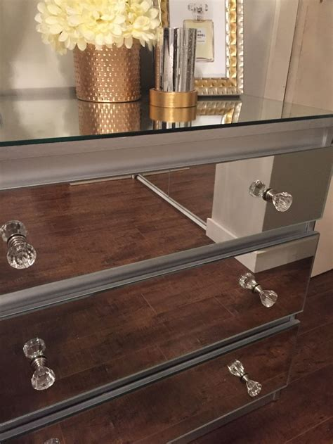 ikea kullen dresser hack 17 best images about ikea furniture hacks on