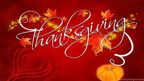 thanksgiving wallpapers  windows  desktop
