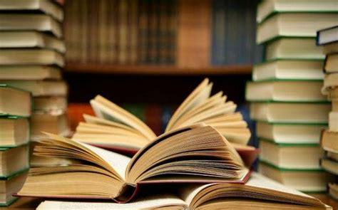delhis oldest library  lifeline    rare books   digitised education