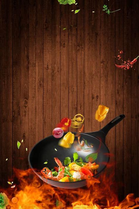 kulinarny kreatywnie syntezy fertania cateringu reklamowy