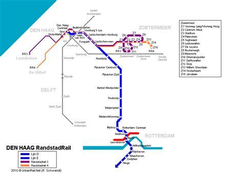 ouvrir des chambres d hotes carte des itinéraires de tram la haye carte