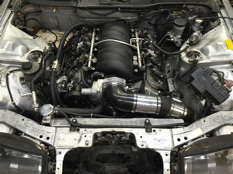 street ls for sale 300zx lsx swap street radiator loj conversions