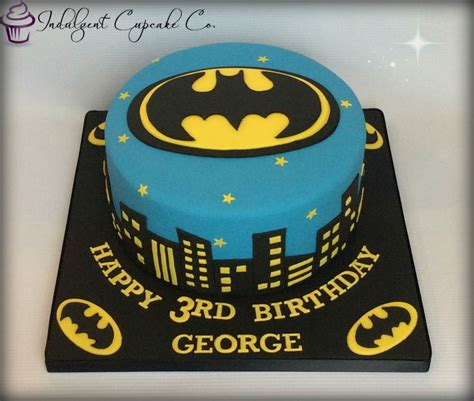 best 25 batman cakes ideas on best 25 batman cakes ideas on lego 20128