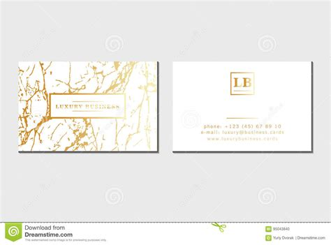 Luxury Business Cards Vector Template, Banner And Cover Business Card Reader Bcr Iphone Application Java App 2017 Should My Have A Photo Quick Easy With Design Abbyy Keygen