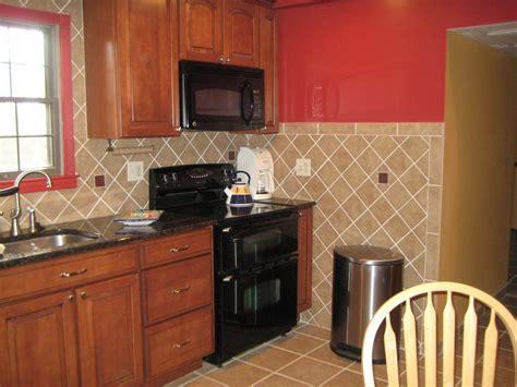 ceramic tile designs for kitchen backsplashes kitchen wonderful ceramic tile designs for kitchen