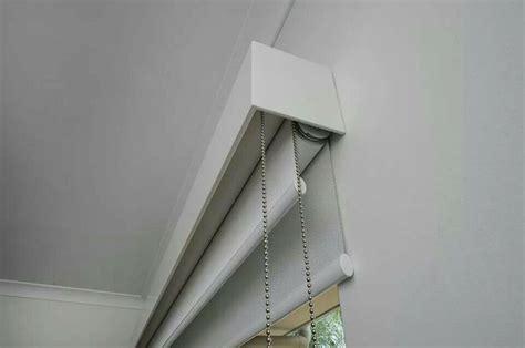 pelmet  roller blinds google search roller blinds curtains  blinds outdoor blinds