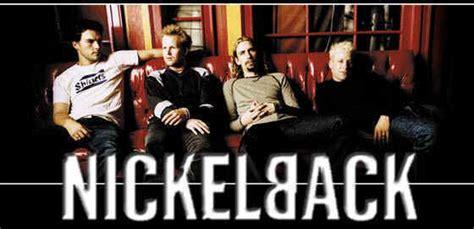 Nickelback Fan Art (15856109)