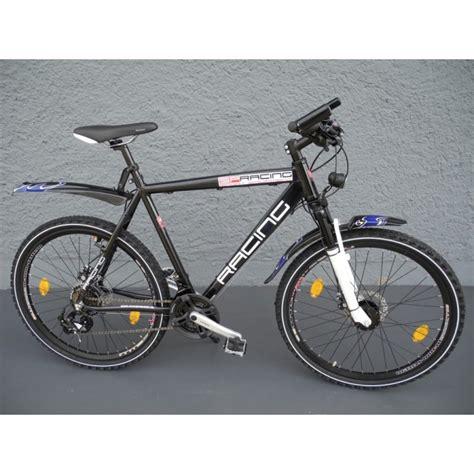 26 zoll fahrrad 26 zoll alu mtb fahrrad 21 shimano nabendynamo stvzo