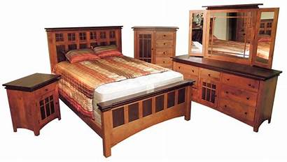 Furniture Clipart Bedroom Transparent Items Clip Browsers