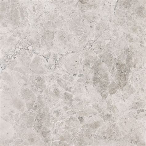 silver shadow honed marble tiles  marble system