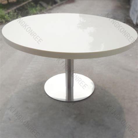 Corian Table 6 Top Notch Corian Dining Table Estateregional