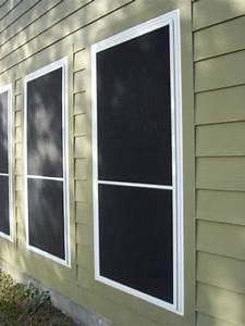 Solar Screen Tönungsfolie :  ~ Jslefanu.com Haus und Dekorationen