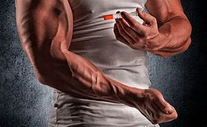 Diabetes  Bodybuilding  U0026 Insulin