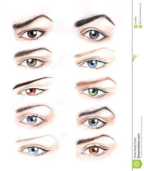 Pluriel des noms . attention un œil et des yeux [ziø]