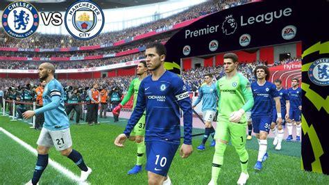 Chelsea face a 'completely different man city beast'. Chelsea - Manchester City - Ry8asunzewg0tm - Die partie gegen manchester city ist allerdings die ...