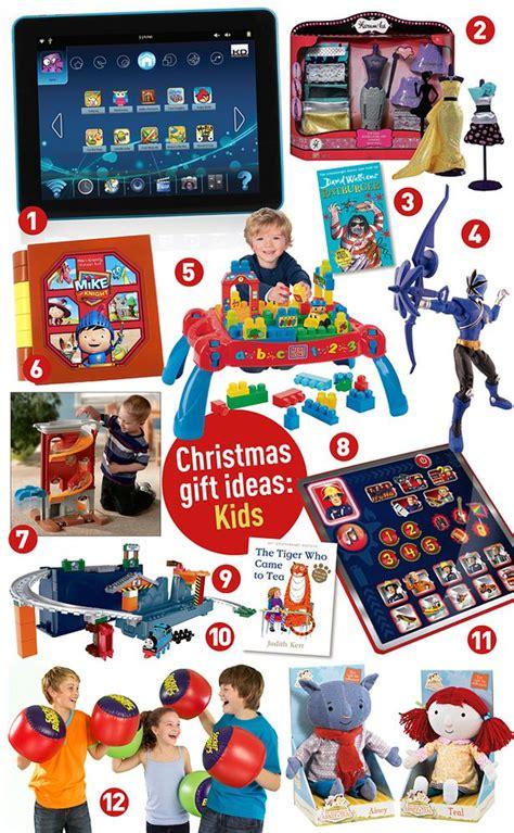 christmas gift ideas for children adele s top 12 adele