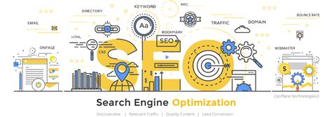 Search Engine Optimization Services by Search Engine Optimization In Chennai Seo Chennai