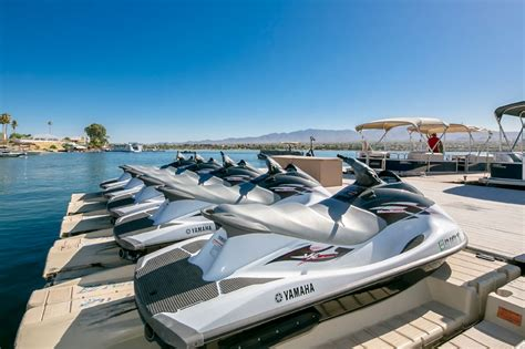 Side Boat Rentals by Boat Rentals Lake Havasu City Az On The Water Call For