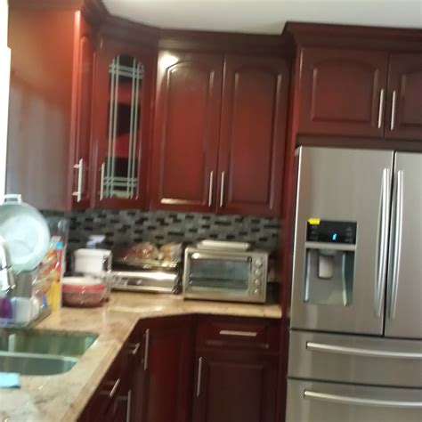 kitchen cabinets jamaica prestigious custom cabinets phone 347 678 2823 jamaica 3046