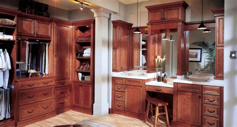 merillat kitchen cabinets kitchen cabinets atlanta ga kitchen and bath cabinets 4077