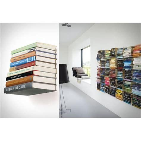 mensola a scomparsa 15 idee regalo per chi ama i libri olalla