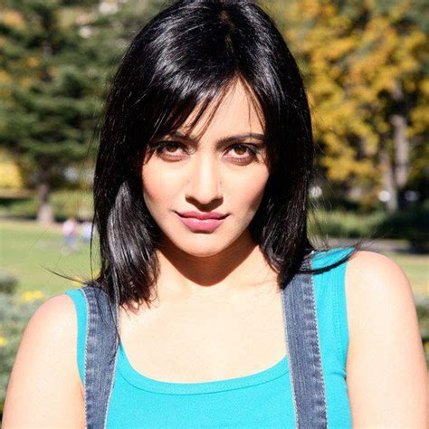 neha sharma hd wallpapers wall pc