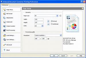 With best documents converter