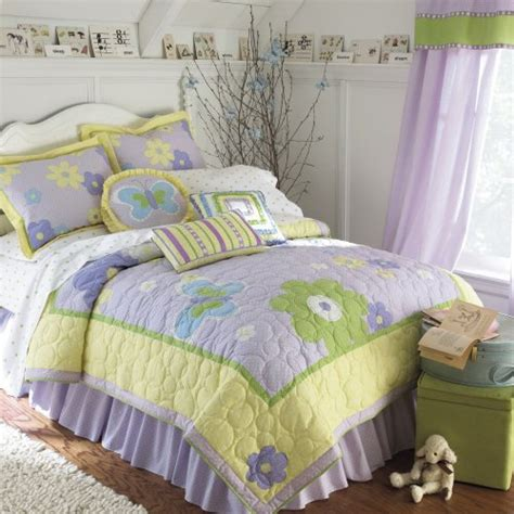 jc penneys quilts jcpenney garden patch quilt by jcpenney