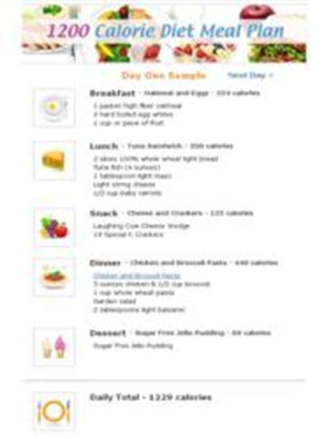 dietcom unveils  diet plan expands meal  exercise