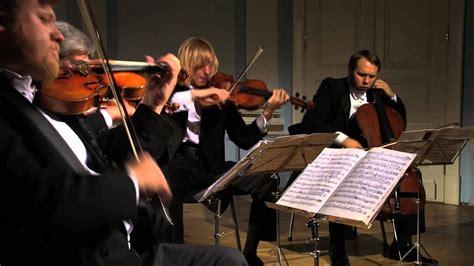 david oistrakh quartet plays shostakovich string quartet
