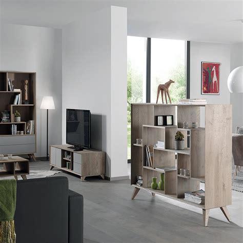 fabricant meuble cuisine meuble tv scandinave inspiration déco pour le salon