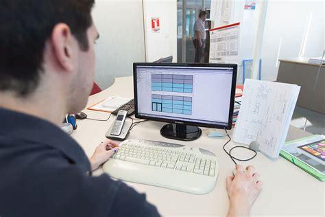 bureau etude thermique bureau d etude valence 28 images bureau d 233 tude