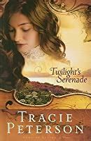 twilights serenade song  alaska   tracie