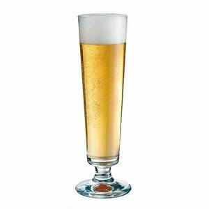 Verre A Bierre : verre a biere 33cl ~ Teatrodelosmanantiales.com Idées de Décoration