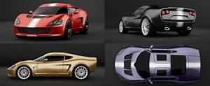 Trajectoire Automobile : melkus sur la m me trajectoire qu 39 artega blog automobile ~ Gottalentnigeria.com Avis de Voitures