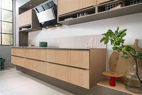 meuble de cuisine suspendu meuble cuisine suspendu meuble cuisine suspendu frais