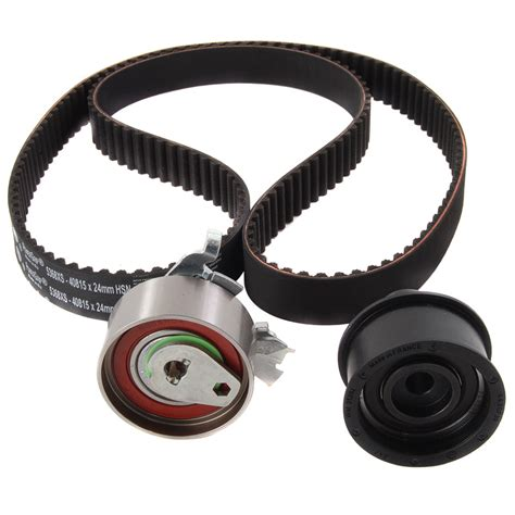 Vauxhall Timing Belt by Vauxhall Insignia Sports Tourer 2 0 Cdti Skf Timing Belt