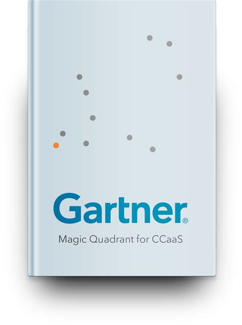 Gartner's Magic Quadrant For Contact Center As A Service. Massachusetts Technical Schools. Good Business Communication Boat Body Shop. Online Project Management Degree Masters. Master Of Public Health Harvard. Temple University Spanish World Cafe Europe. A Degree In Health Science Comcast Enfield Ct. Dish Network Billings Mt Work Comp Settlement. Car Dealers Pittsburgh Pa Huddle Vs Basecamp
