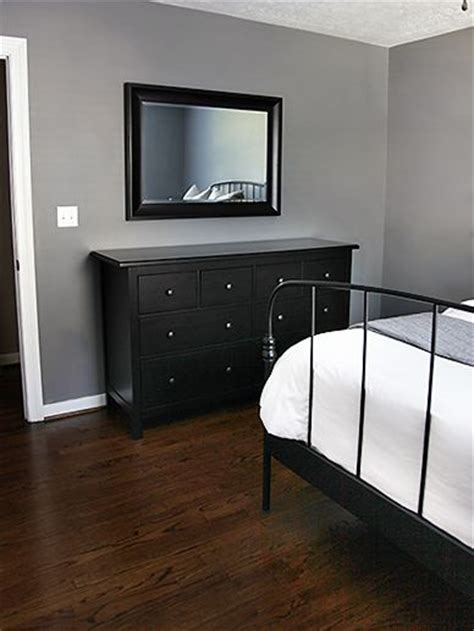 17 best ideas about painting bedroom walls on